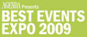 Best Events Expo